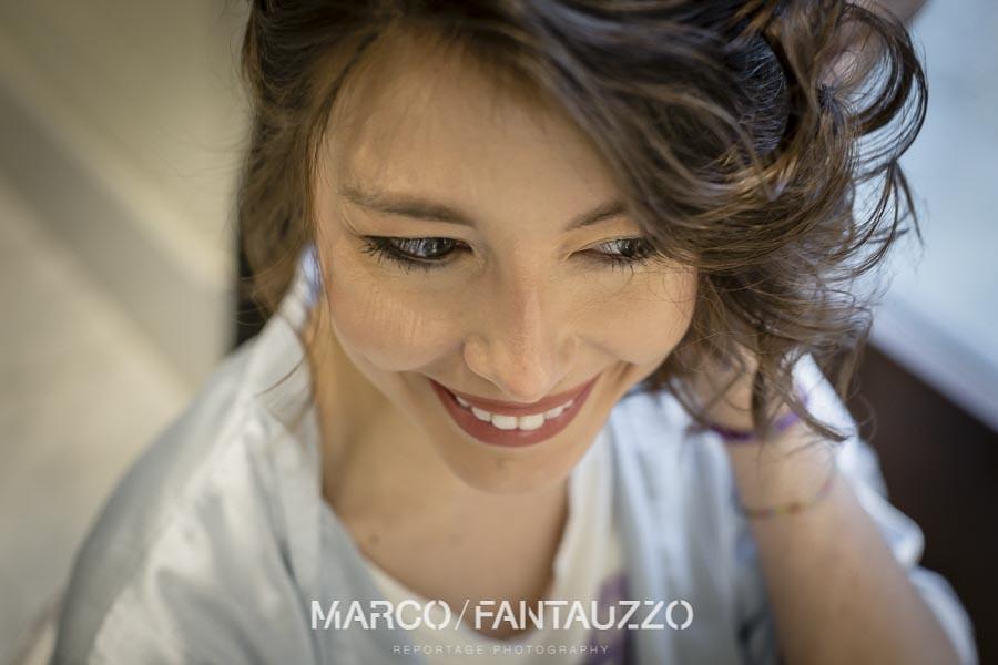 marco-fantauzzo-fotografo