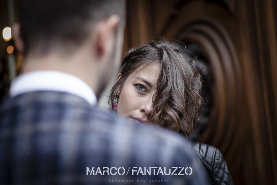 marco-fantauzzo-mffotografie