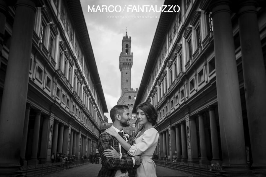 marco-fantauzzo-wedding-photographer-in-florence