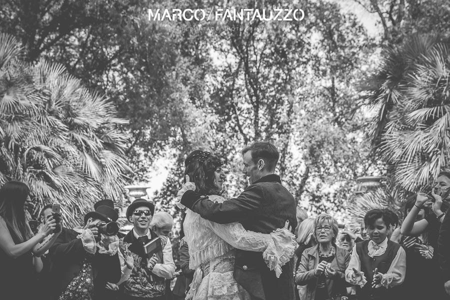 marco-fantauzzo-wedding-photographer
