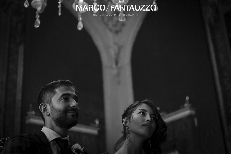 mffotografie-fantauzzo-fotografo
