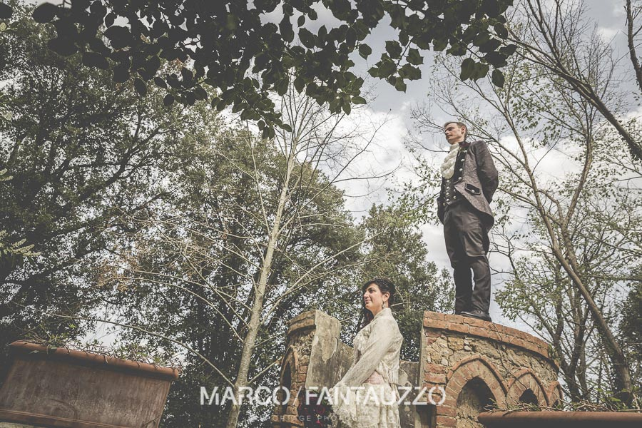 mffotografie-marco-fantauzzo-photographer