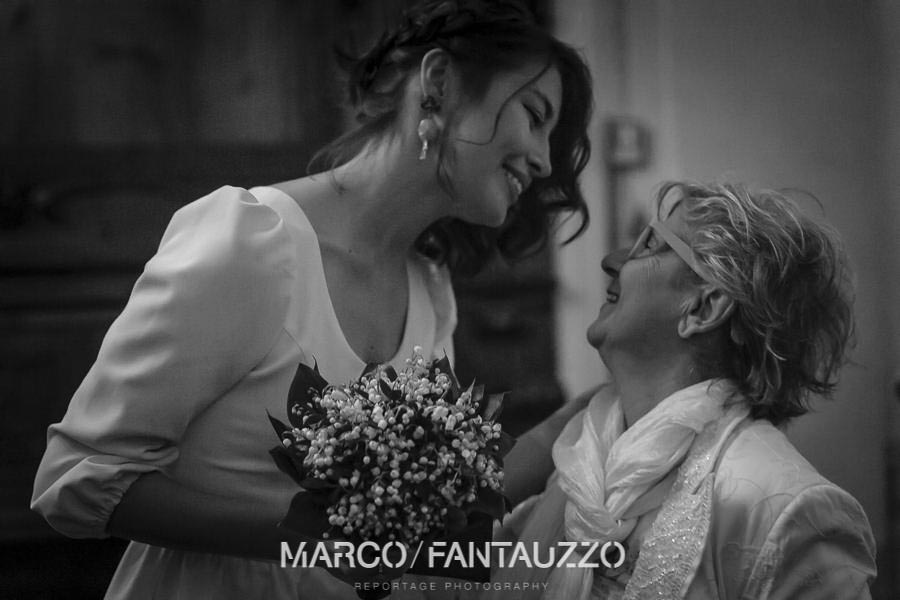natural-wedding-photographer-in-tuscany-italy