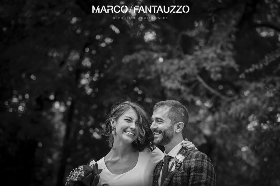 photographer-of-wedding-in-tuscany