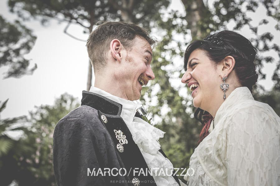 romantic-photos-of-wedding