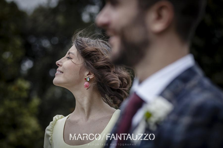 top-wedding-photographer-in-italy