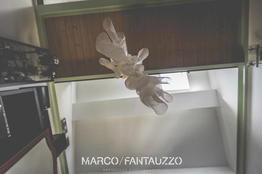tuscany-wedding-photography-mffotografie