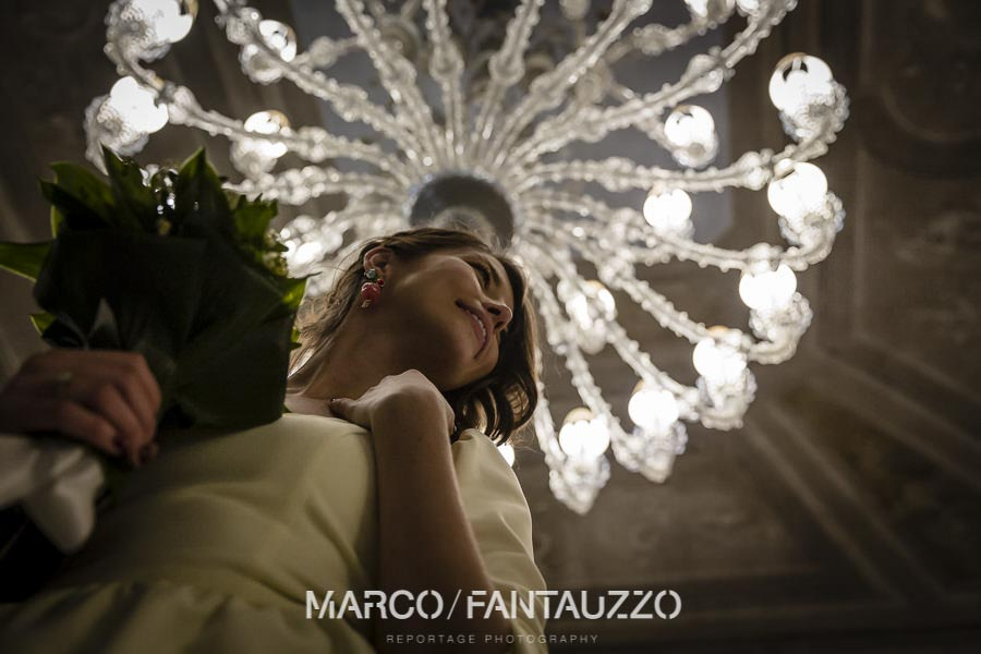 wedding-photographer-four-seasons-florence-marco-fantauzzo
