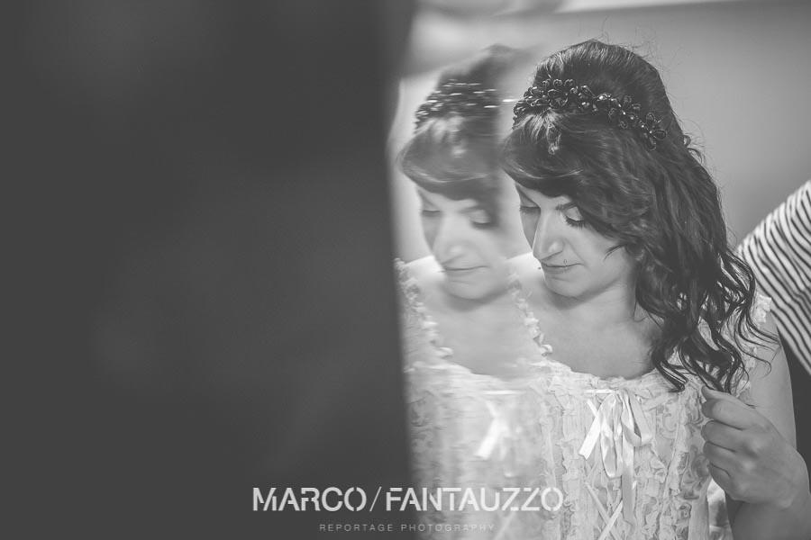 wedding-photographer-in-tuscan
