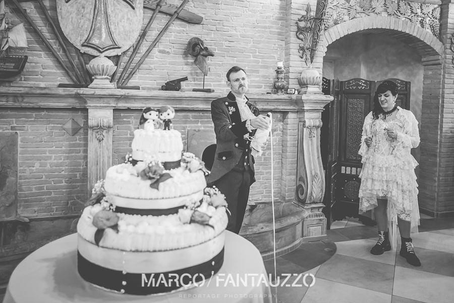 wedding-siena-photos