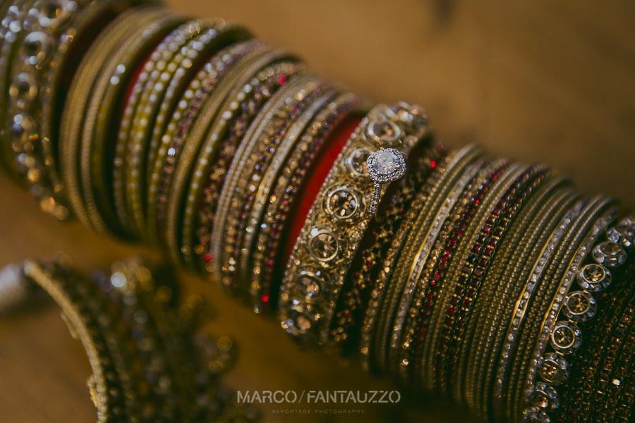 detail-wedding-photographer