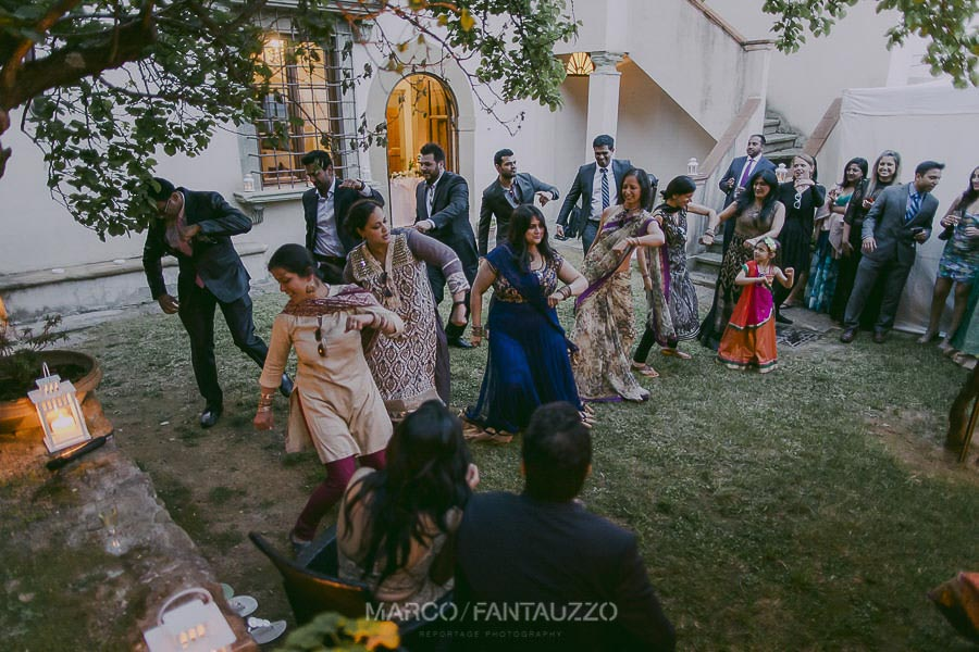 italian-award-wedding-photographers
