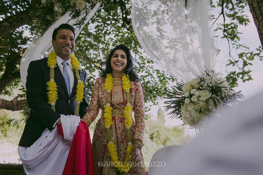 italy-tuscany-best-wedding-photographer
