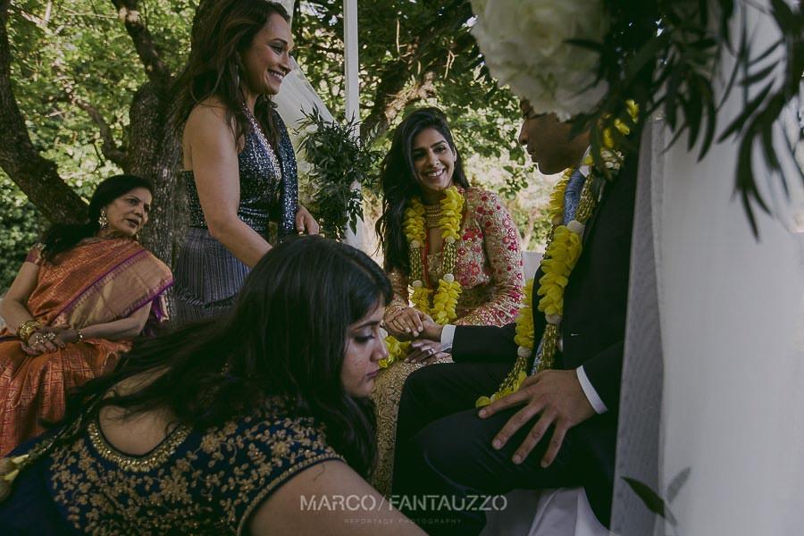 naturally-wedding-photographer
