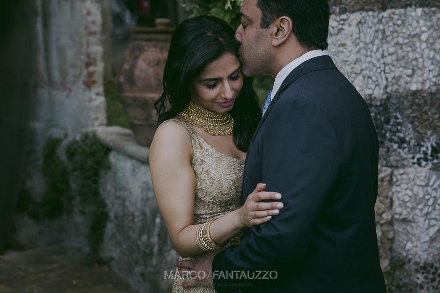 siena-wedding-photographer