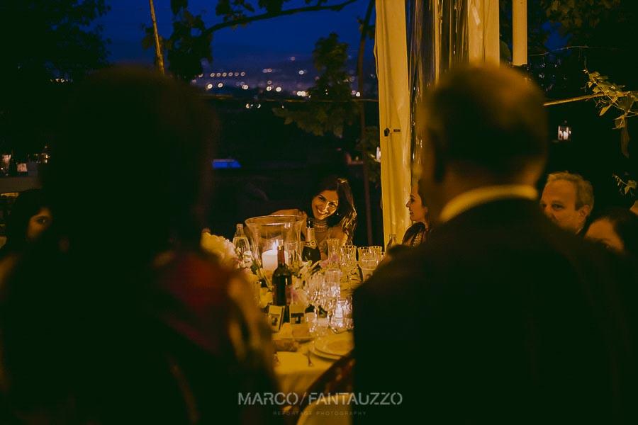 tuscany-photos-weddings