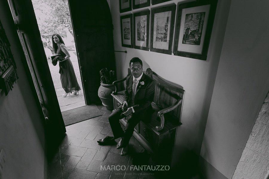wedding-photo-reportage