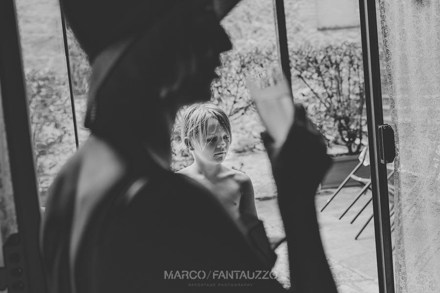 borgo-santinovo-photographer-siena