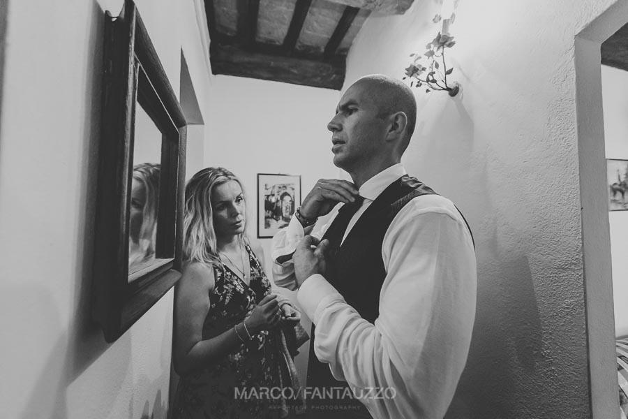 borgo-santinovo-wedding-in-tuscany-marco-fantauzzo-photographer