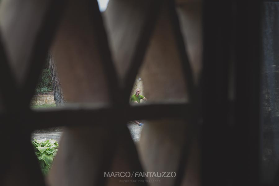 borgo-santinovo-weddings