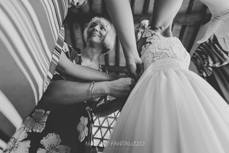 fantauzzo-reportage-photography