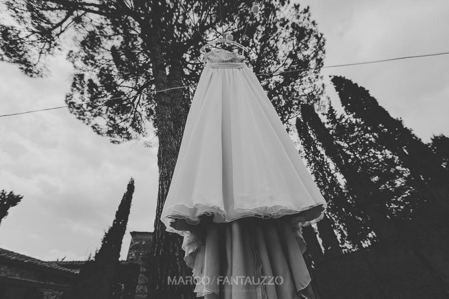 foto-abito-da-sposa