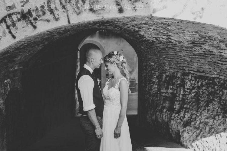 fotografi-di-matrimonio-grosseto