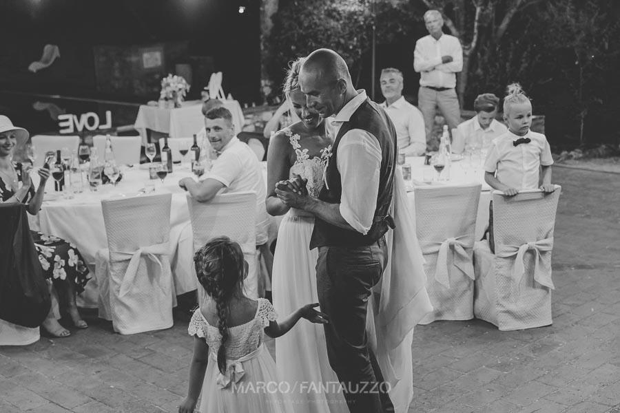 fotografo-di-matrimonio-a-grosseto