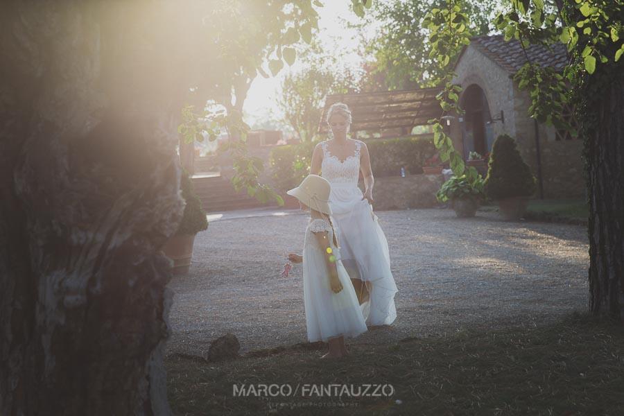 fotografo-di-matrimonio-di-pisa