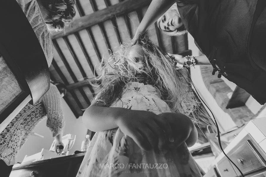 tuscany-weddings-photographers