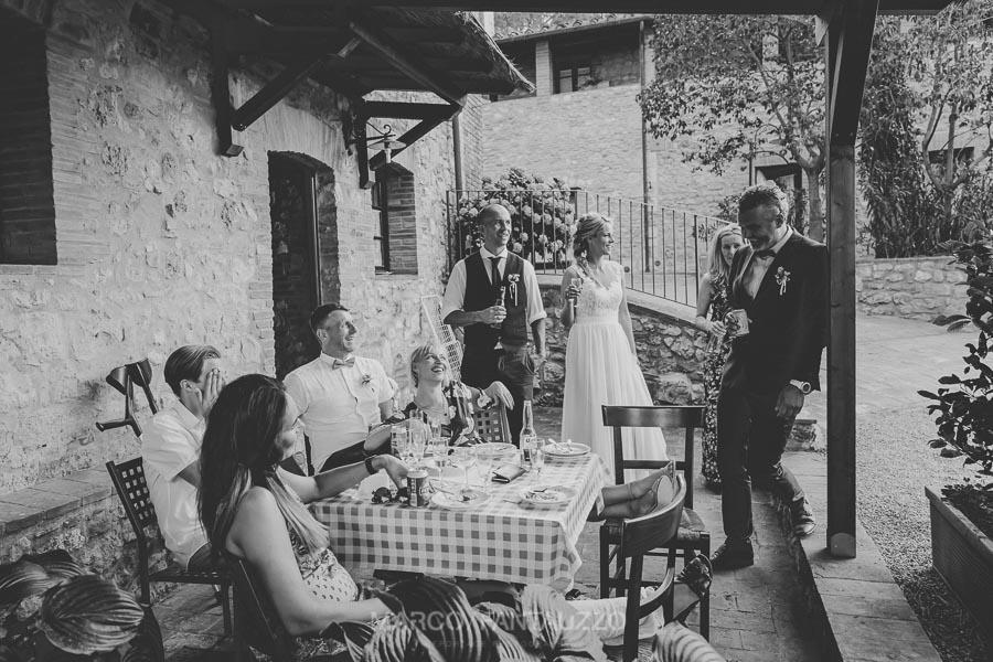 wedding-photographer-in-tuscany-italy