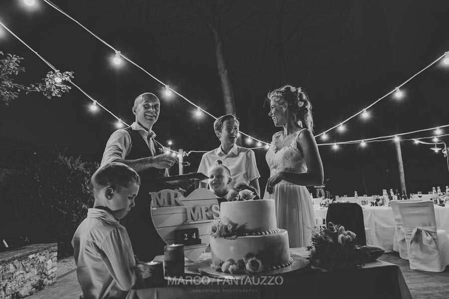 wedding-photographers-in-italy