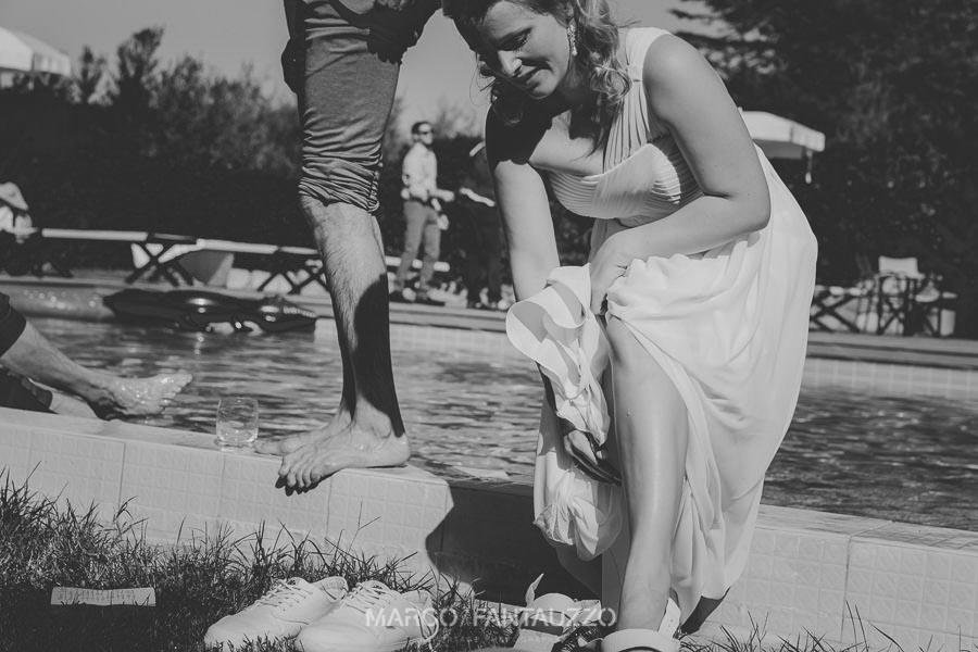 award-wedding-photographer-in-tuscany