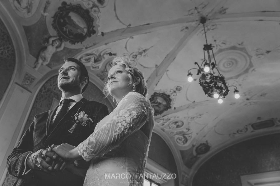 best-Italian-wedding-photographer-marco-fantauzzo