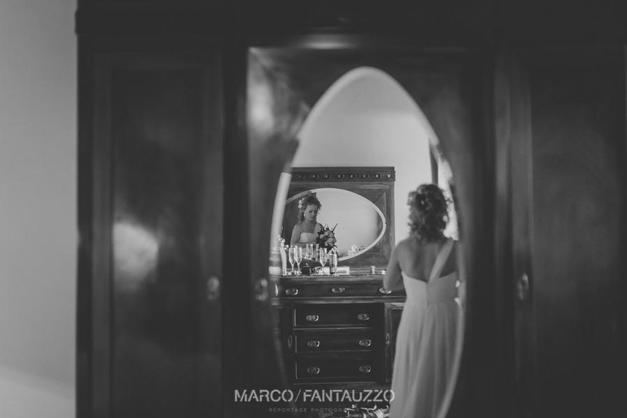 bride-wedding-photographer