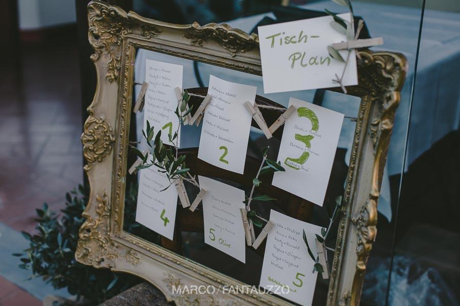detail-tableau-tuscany-wedding-photographer