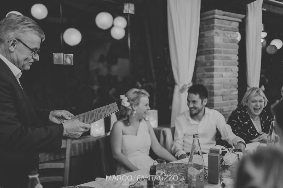 detail-tuscany-wedding-photographers