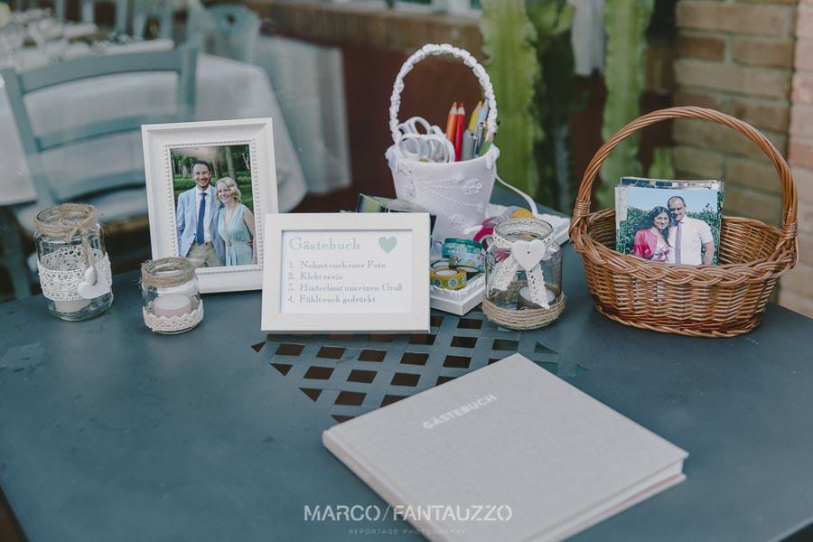 details-tuscany-weddings-photographers