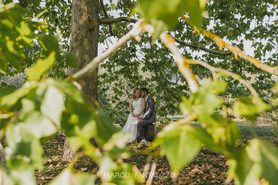 fotografi-matrimoni