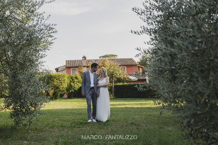 fotografo-di-matrimonio-a-pisa