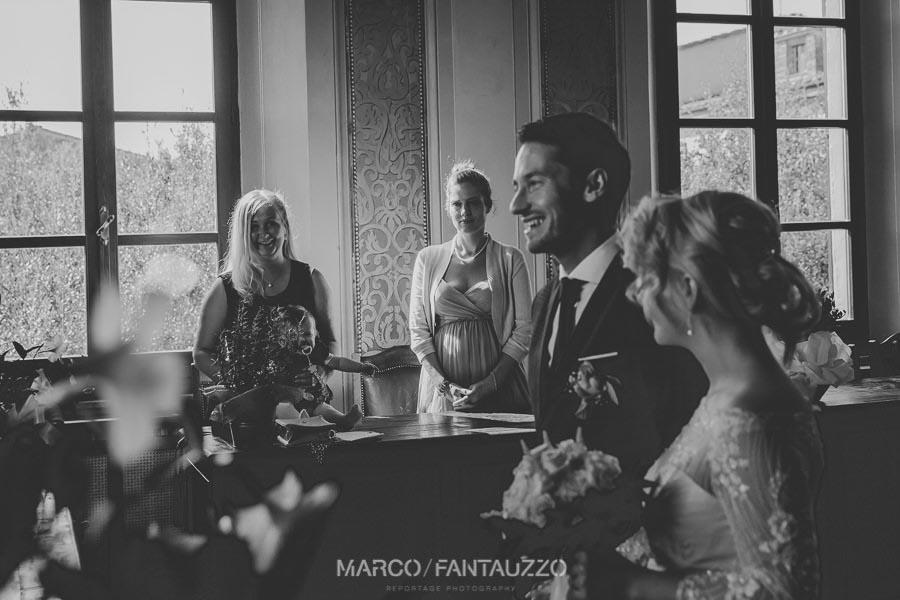 fotografo-di-matrimonio-arezzo-fantauzzo