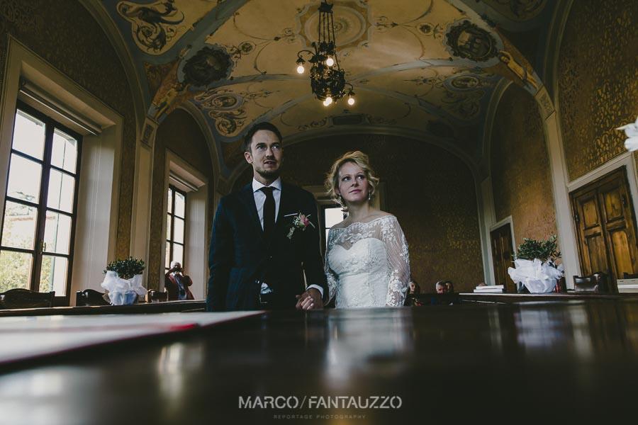 fotografo-di-matrimonio-pisa-marco-fantauzzo