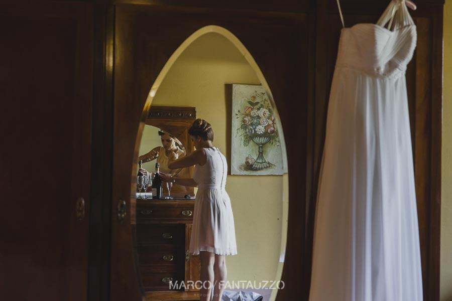 fotografo-matrimonio-siena-toscana