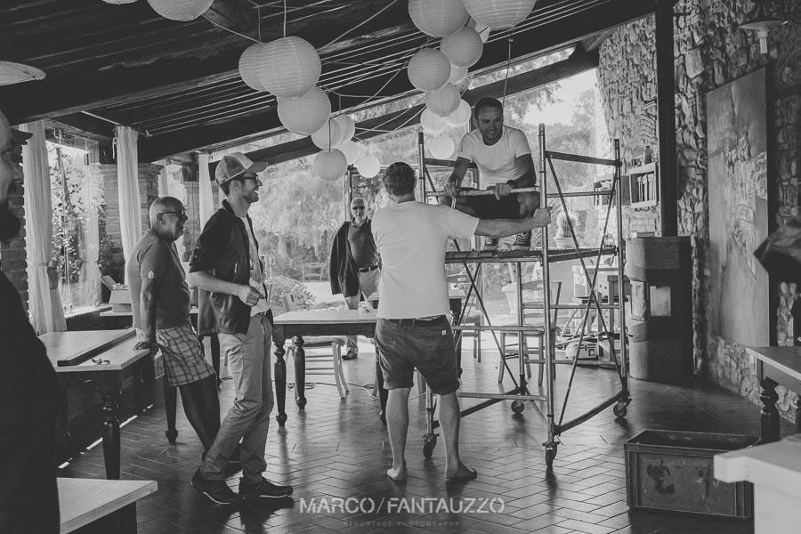 italian-best-weddings-photographers