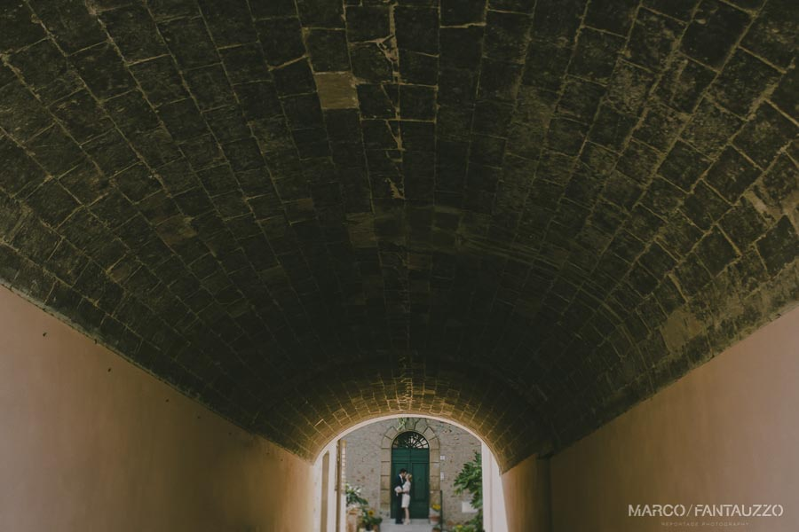 italian-destination-wedding-photographer-mffotografie