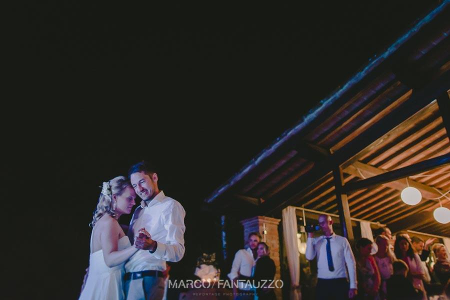 servizio-fotografico-matrimonio
