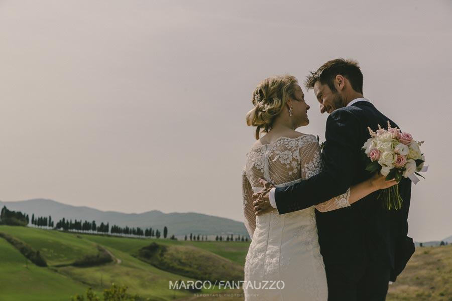 tuscan-wedding-photographer-marco-fantauzzo