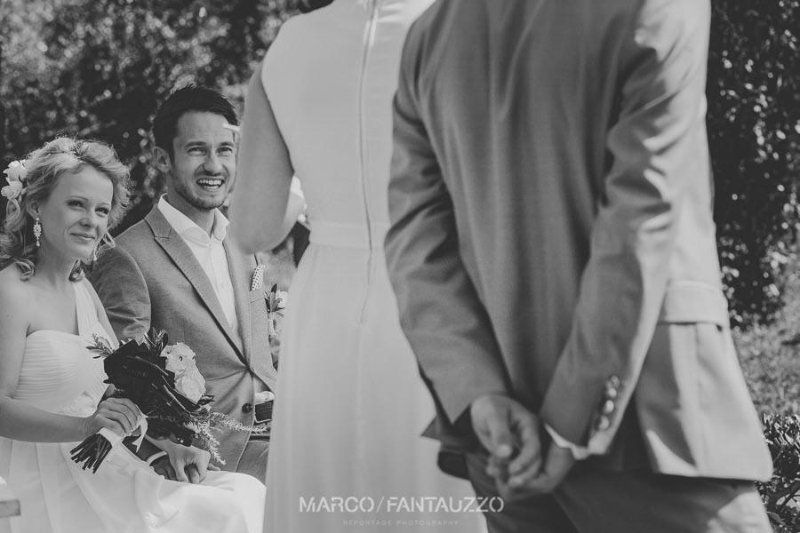 tuscan-weddings-photographers