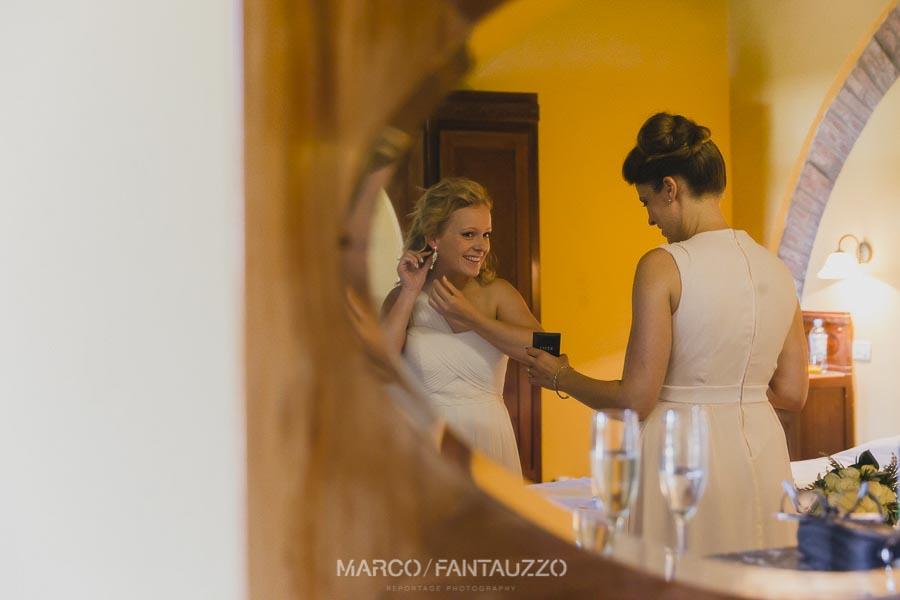 wedding-reportage-photographer-in-italy-mffotografie