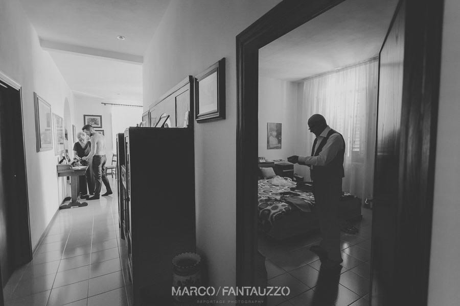best-destination-wedding-photographer-in-italy